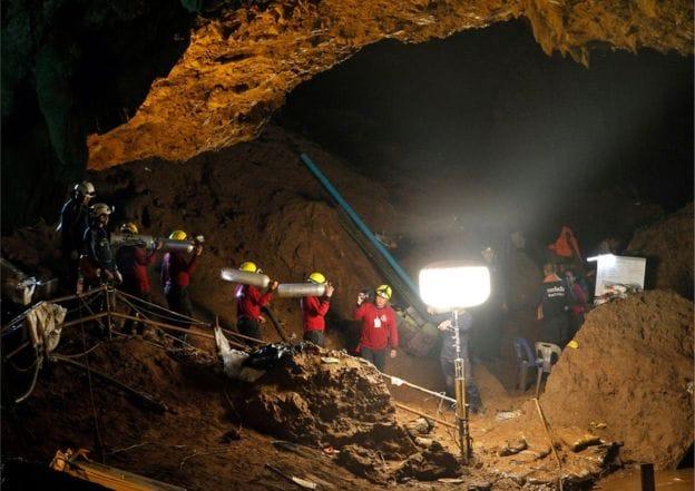 cave-epa-1