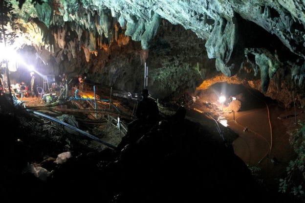 cave-epa